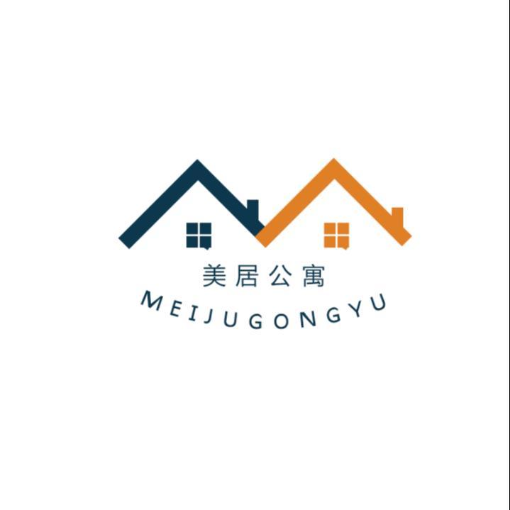 深圳市美居网络信息科技有限公司