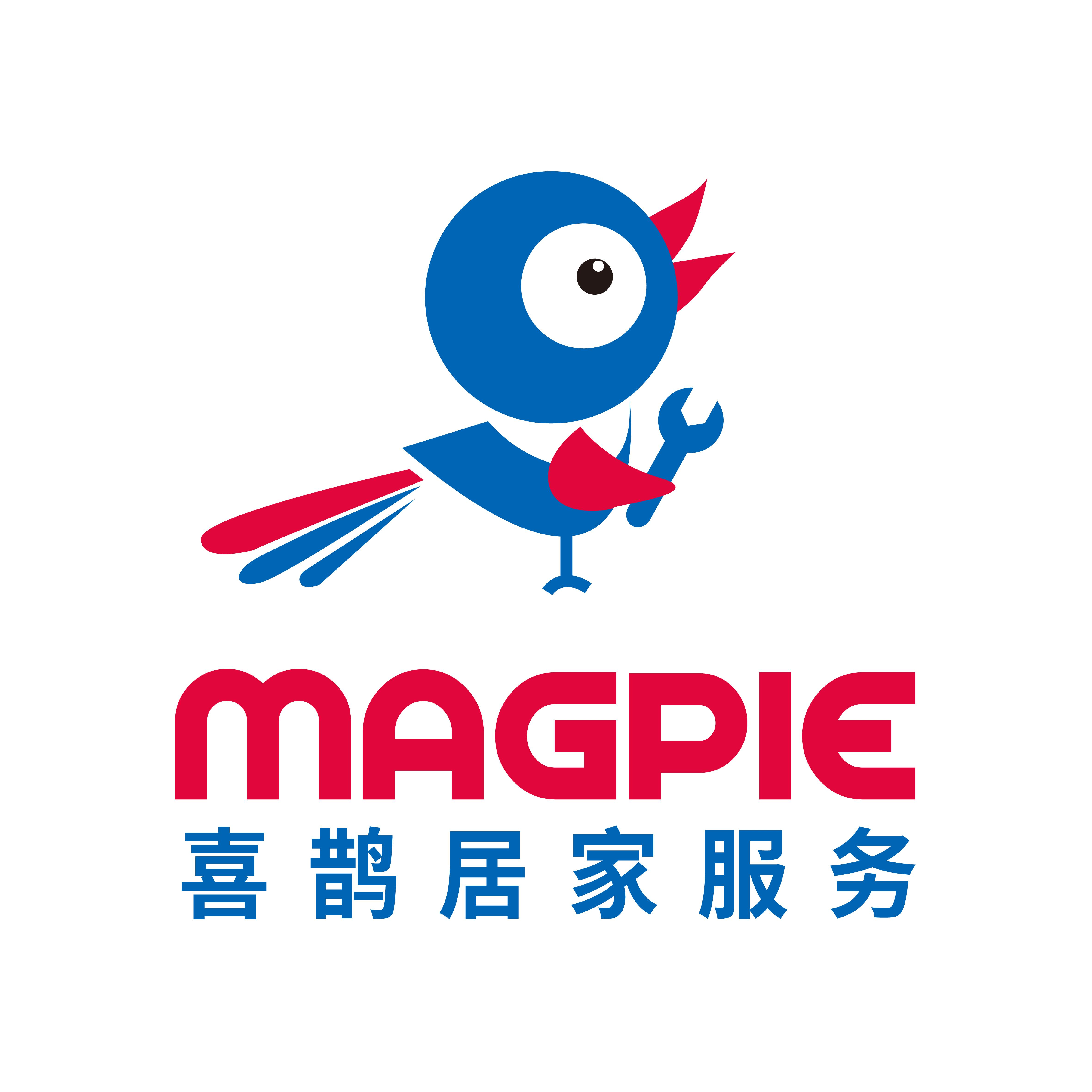 上海福来家信息科技有限公司