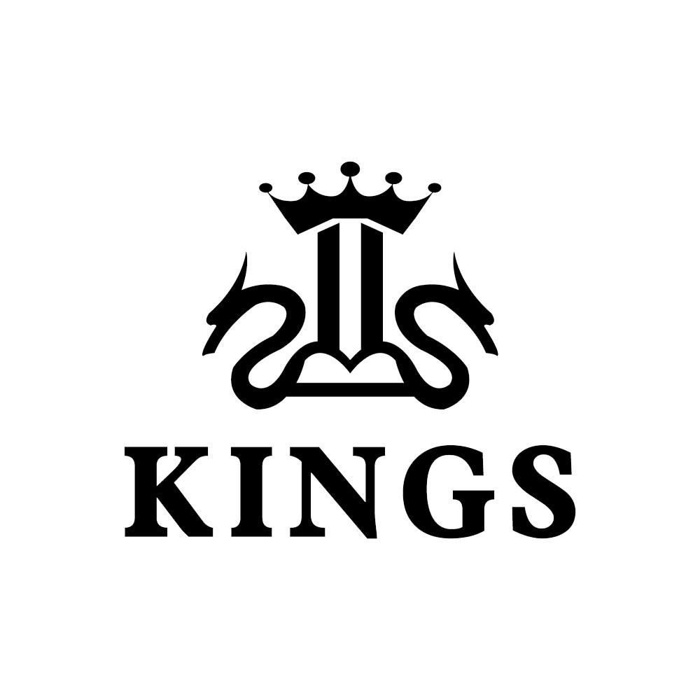 Shandong Kings Industry Co., Ltd.