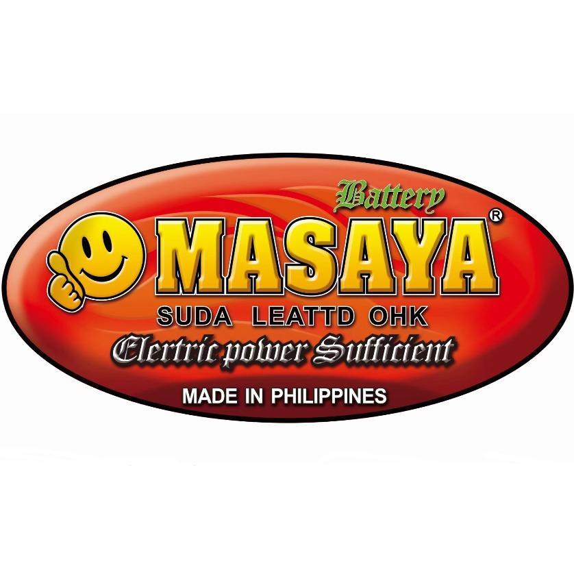 菲律宾MASAYA能源电池制造厂
