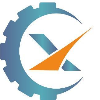 上海熙物机械科技有限公司