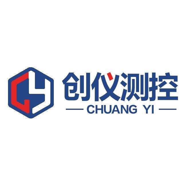 广州创仪测控技术有限公司