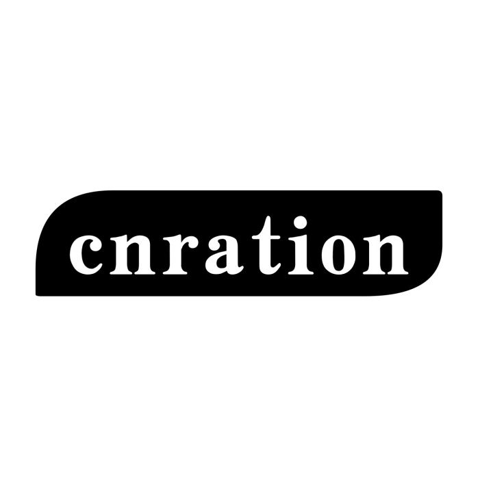 cnration