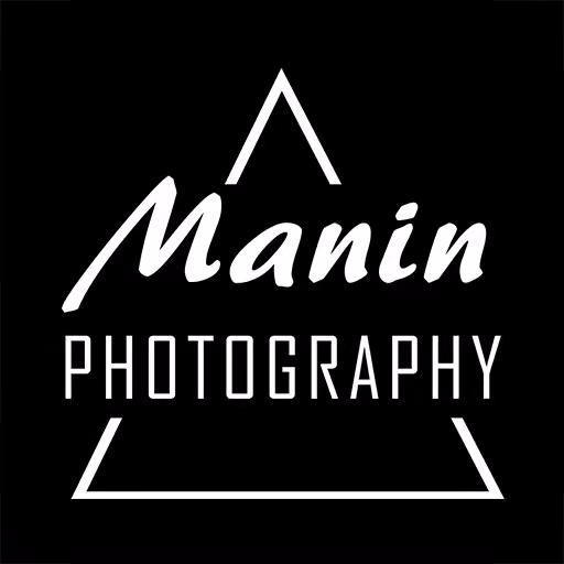 Manin Photography