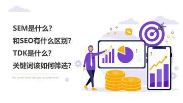 营销SaaS直播6.9 SEO课程讲解(上)