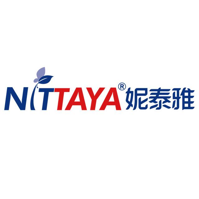 泰美官网Nittaya