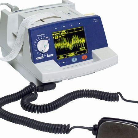 正子发射断层扫描仪