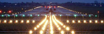平安机场,捍卫安全生命线!