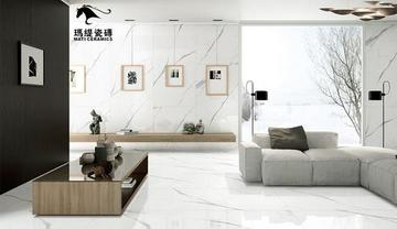 大板瓷砖品牌有哪些?