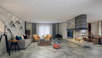 瓷砖怎么选?应该选择什么样的瓷砖?