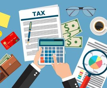 税务课堂 | 涉税鉴证是什么?
