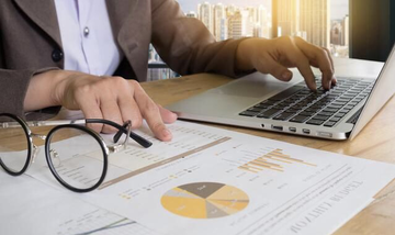 财税课堂 | 关于验资你了解多少?