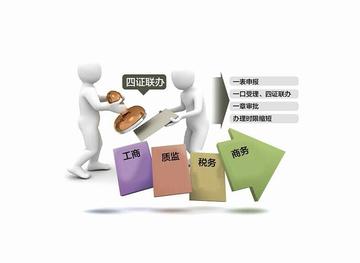 初创业者请注意:如何选择合适的代理注册公司?
