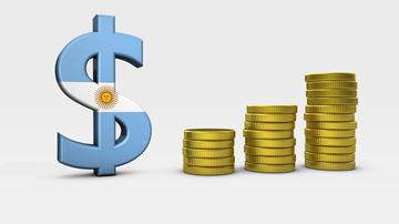 上海企业增资的几种形式,你都知道吗?