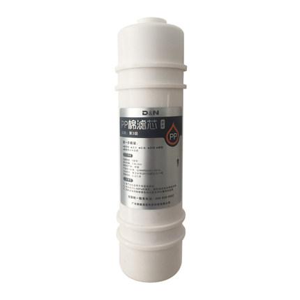 D&N滴恩 M6型RO膜滤芯适用于 D131/D133/D500/D502