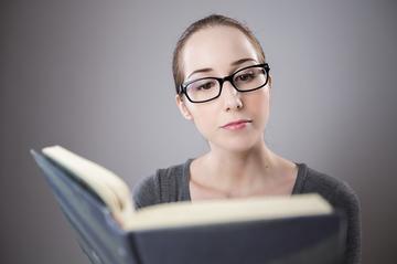 8大类奖助政策 助力研究生求学