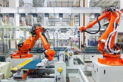 机械制造实验室解决方案,实验室信息管理系统,试验数据管理系统