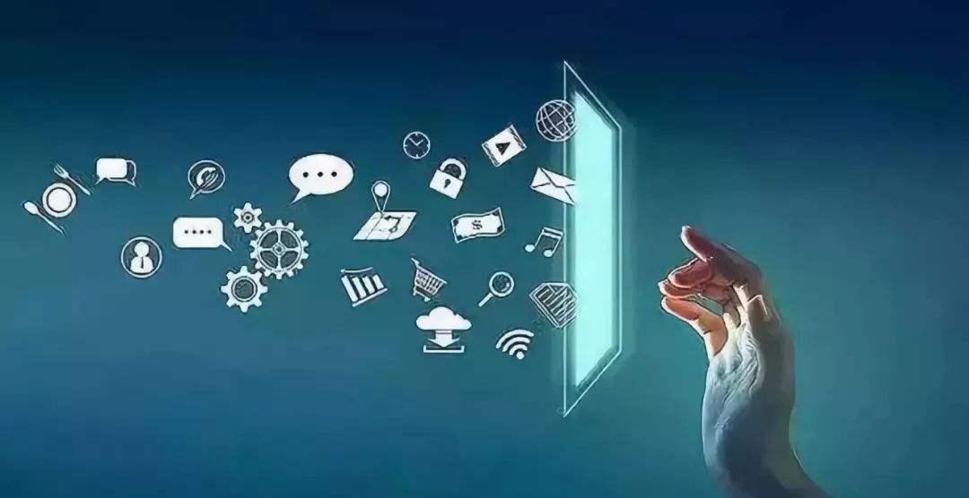 电子电器实验室解决方案,实验室信息管理系统,试验数据管理系统