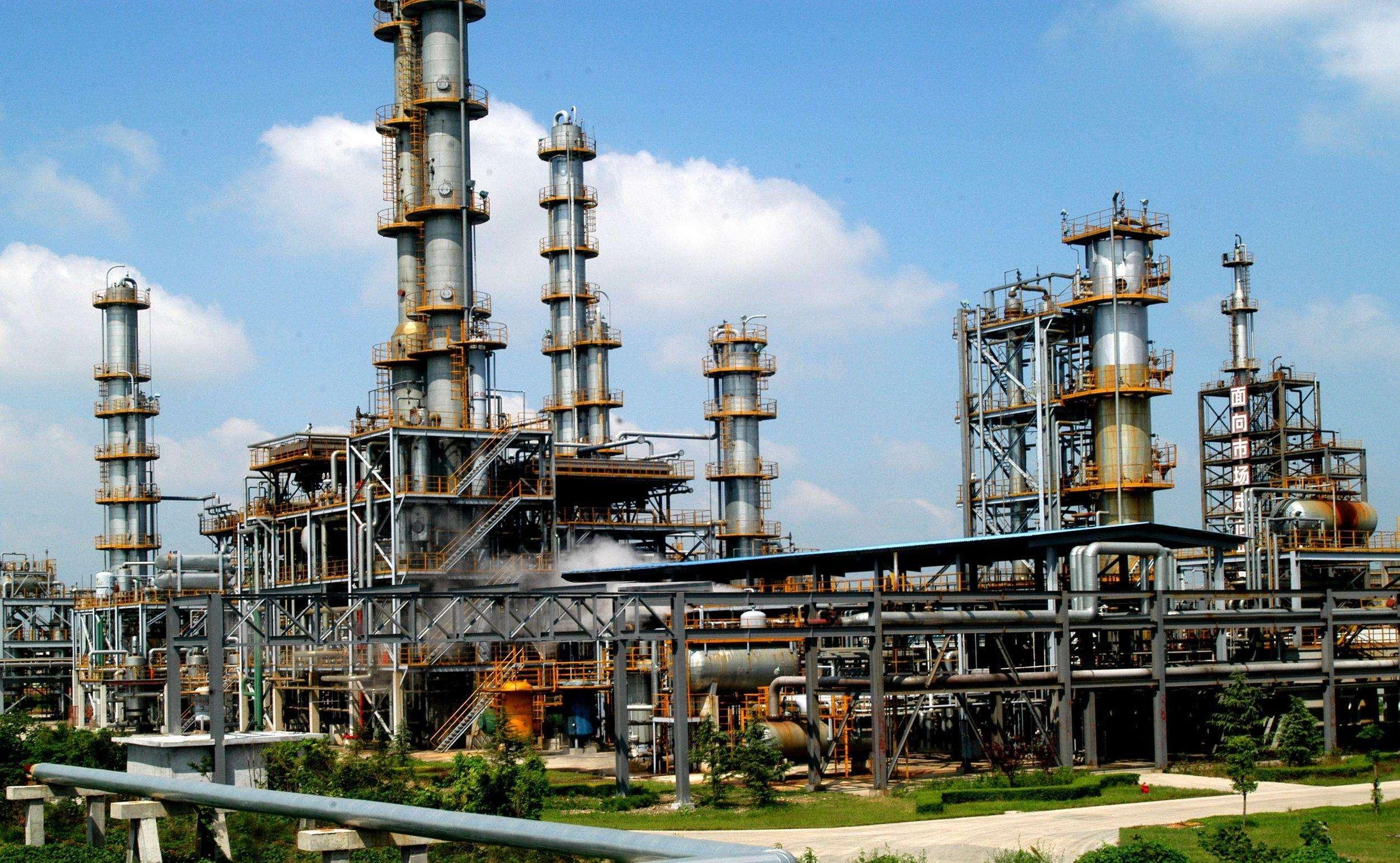石油化工实验室解决方案,实验室信息管理系统,试验数据管理系统