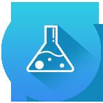 实验室信息管理系统,lims,智锐lims