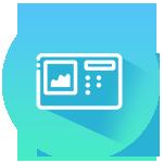 计量业务管理系统,计量信息管理系统,实验室信息管理系统