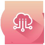 云实验室,实验室信息管理系统,试验数据管理系统,智锐云产品