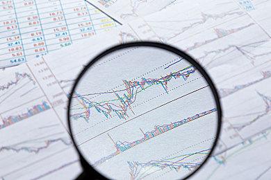 tdm产品特性,试验数据管理系统产品特性