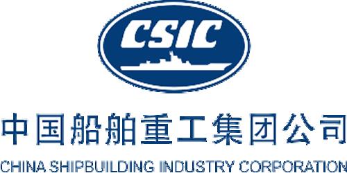 中国船舶,船舶重工