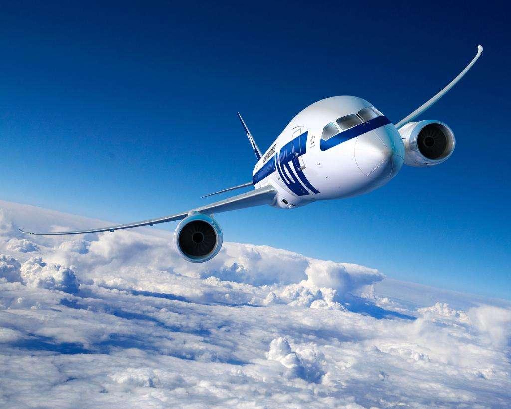 航空航天实验室解决方案,实验室信息管理系统,试验数据管理系统