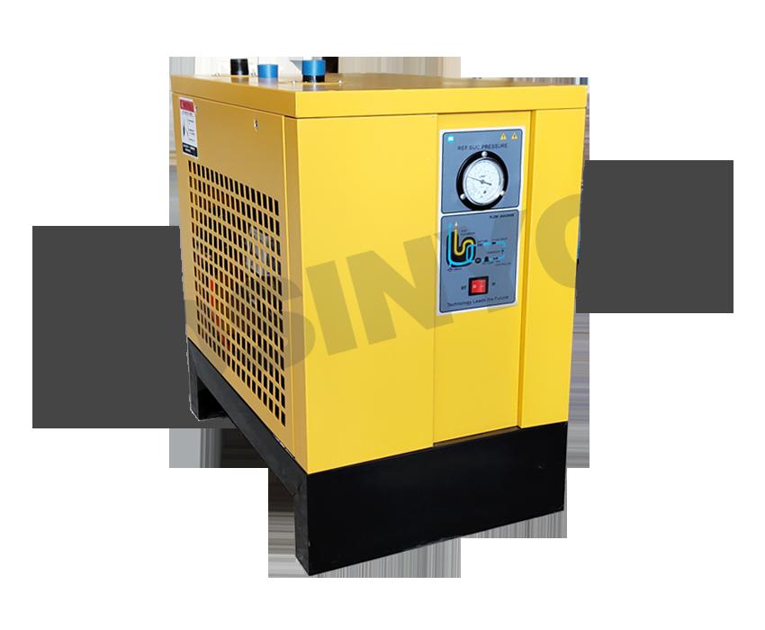 HL-15 冷冻干燥机