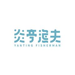 浙江渔福食品有限公司
