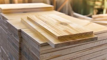 外墙保温装饰一体板施工准备控制要点,你知道多少?
