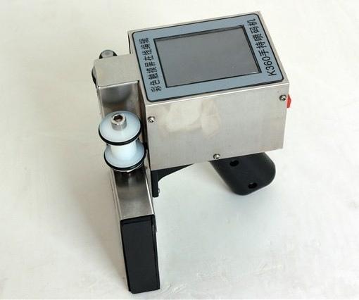 手持式喷码机(K360)