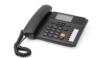 VoIP通话的背后发展史