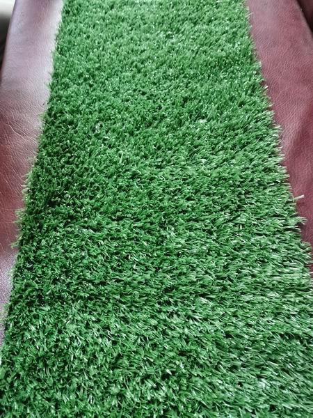 仿真草坪网