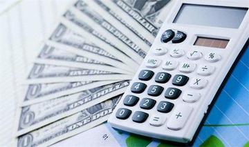 一文告诉你财务审计有多重要!