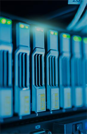 系统在加料与产出时使用蓝牙读卡器扫描钢盘上的射频标签,如果是正确的规格,数据就会进入系统,如果是错误的,就会被拒绝。<br/>