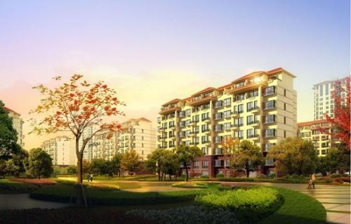 房地产营销策划及代理