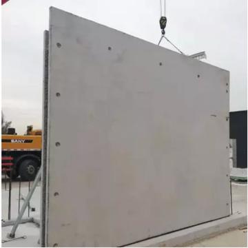 预制墙厂家告诉你,预制墙是什么?