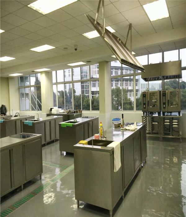 青浦工商学院