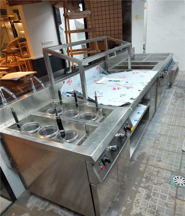 上海麺晟馆