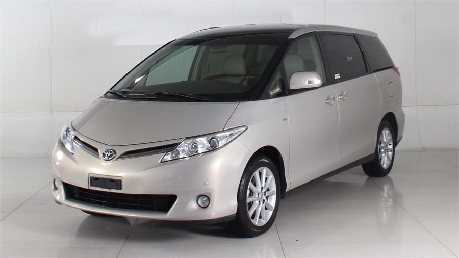 18. 19 Toyota models