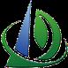丽水知识产权申请-发明专利申请书-计算机软件著作权登记