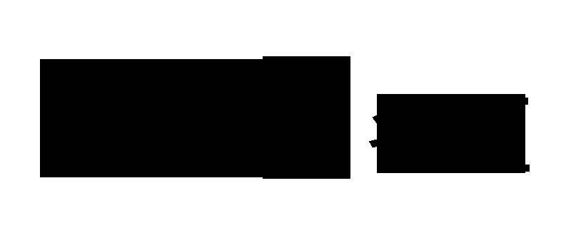 名臣logo,名臣科技,名臣官网
