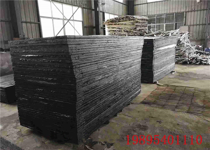 沥青杉木板