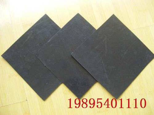 沥青软木板