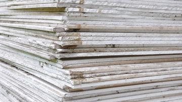 木丝板vs生态板 木丝板优缺点有哪些?