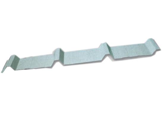 锁螺钉系列LD-860A墙面板