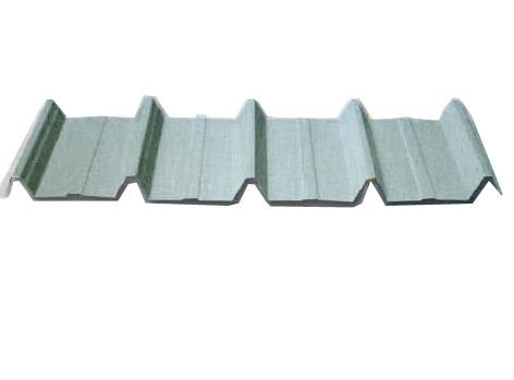 锁螺钉系列WA-820屋面板