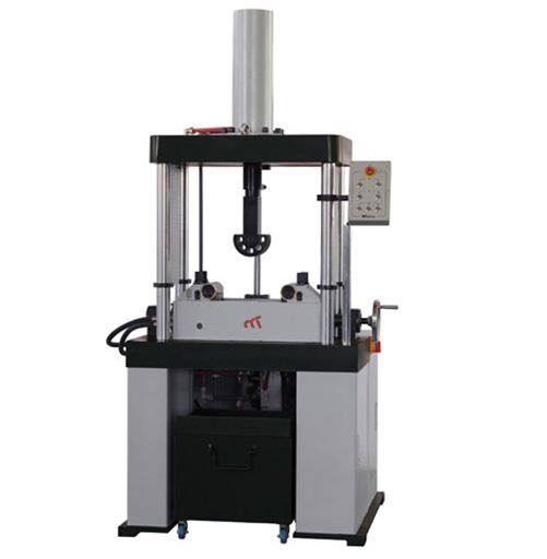 立式雙工位彎曲試驗機 (MT84-205C)